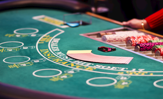 How  Things Will Change The Way You Approach Slot Games